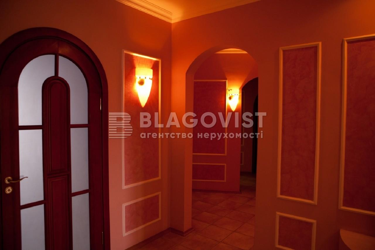 Квартира B-60788, Бажана Николая просп., 36, Киев - Фото 21