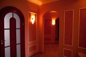 Квартира Бажана Николая просп., 36, Киев, B-60788 - Фото 16