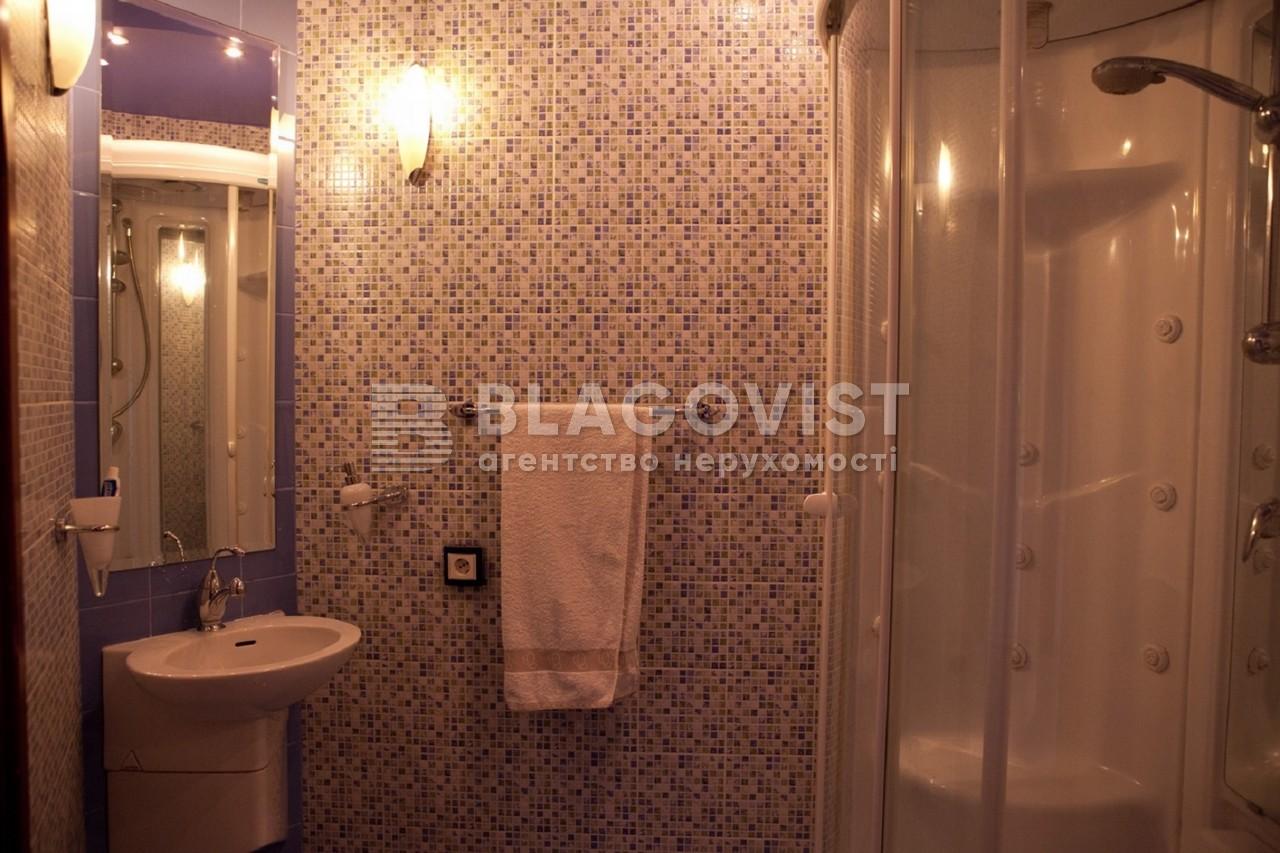 Квартира B-60788, Бажана Николая просп., 36, Киев - Фото 20
