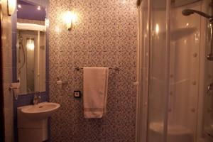 Квартира Бажана Николая просп., 36, Киев, B-60788 - Фото 15