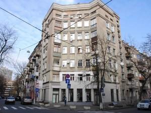 Квартира Гончара Олеся, 14/26, Киев, P-27166 - Фото1