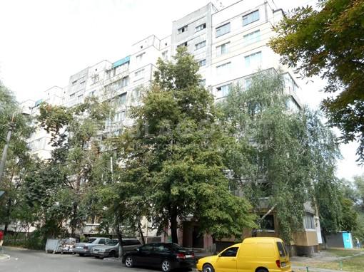 Квартира, Z-696748, 15а