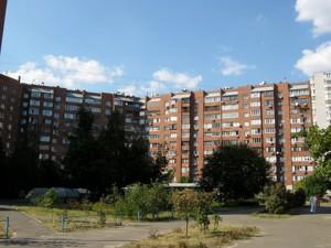 Квартира I-19017, Драгоманова, 17, Киев - Фото 4