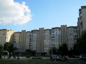 Квартира Кошиця, 4, Київ, Z-789429 - Фото3