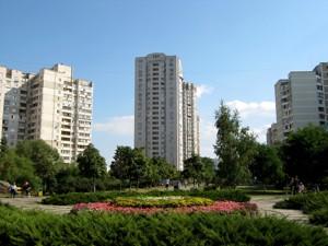 Квартира Кошица, 9б, Киев, R-22483 - Фото1
