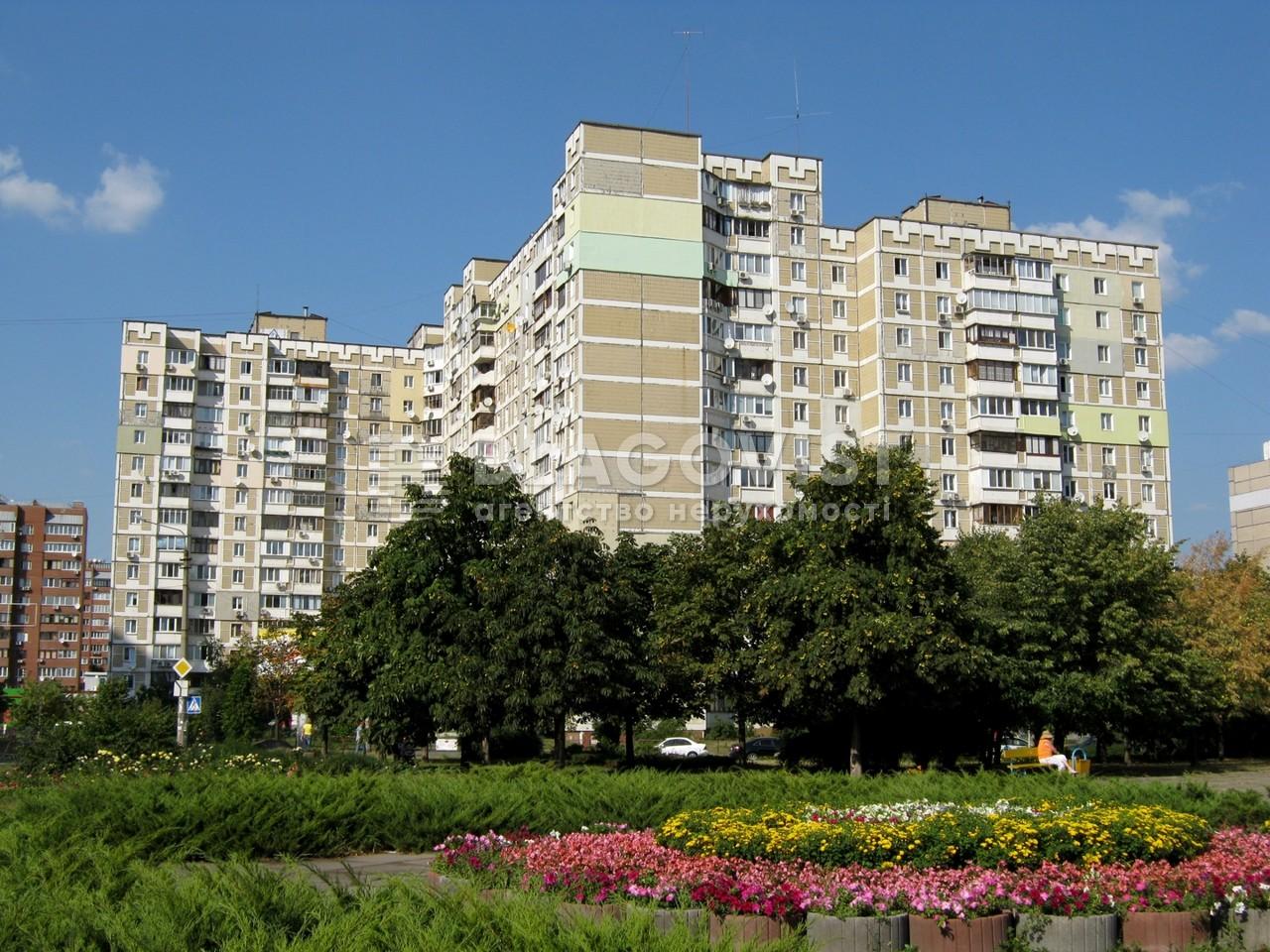 Нежилое помещение, Z-681649, Кошица, Киев - Фото 1