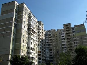 Квартира Кошиця, 10/21, Київ, A-107988 - Фото 12