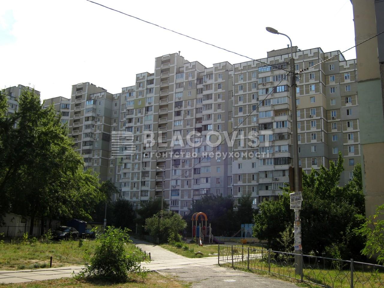 Нежилое помещение, Z-681649, Кошица, Киев - Фото 5