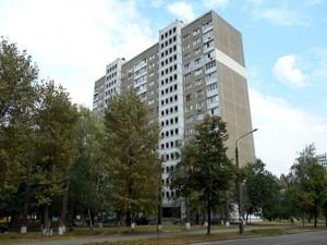 Квартира Лятошинского, 28, Киев, C-99400 - Фото 9