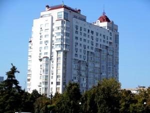 Квартира Оболонский просп., 22в, Киев, Z-608632 - Фото3