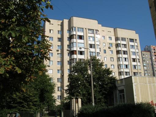 Квартира, Z-1652509, 8