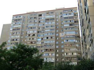 Квартира A-110145, Олейника Степана, 11, Киев - Фото 2