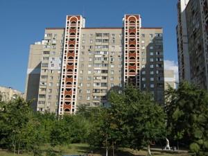 Квартира Олейника Степана, 17, Киев, D-31248 - Фото 16