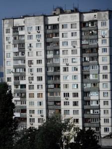 Квартира Тимошенко Маршала, 1д, Киев, Z-729247 - Фото2
