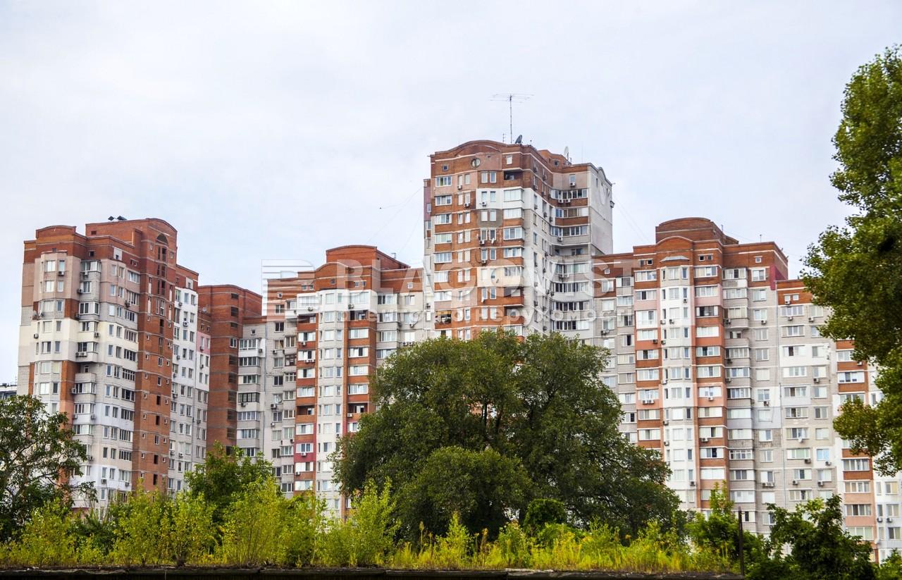 Квартира G-32979, Амосова Николая, 4, Киев - Фото 2