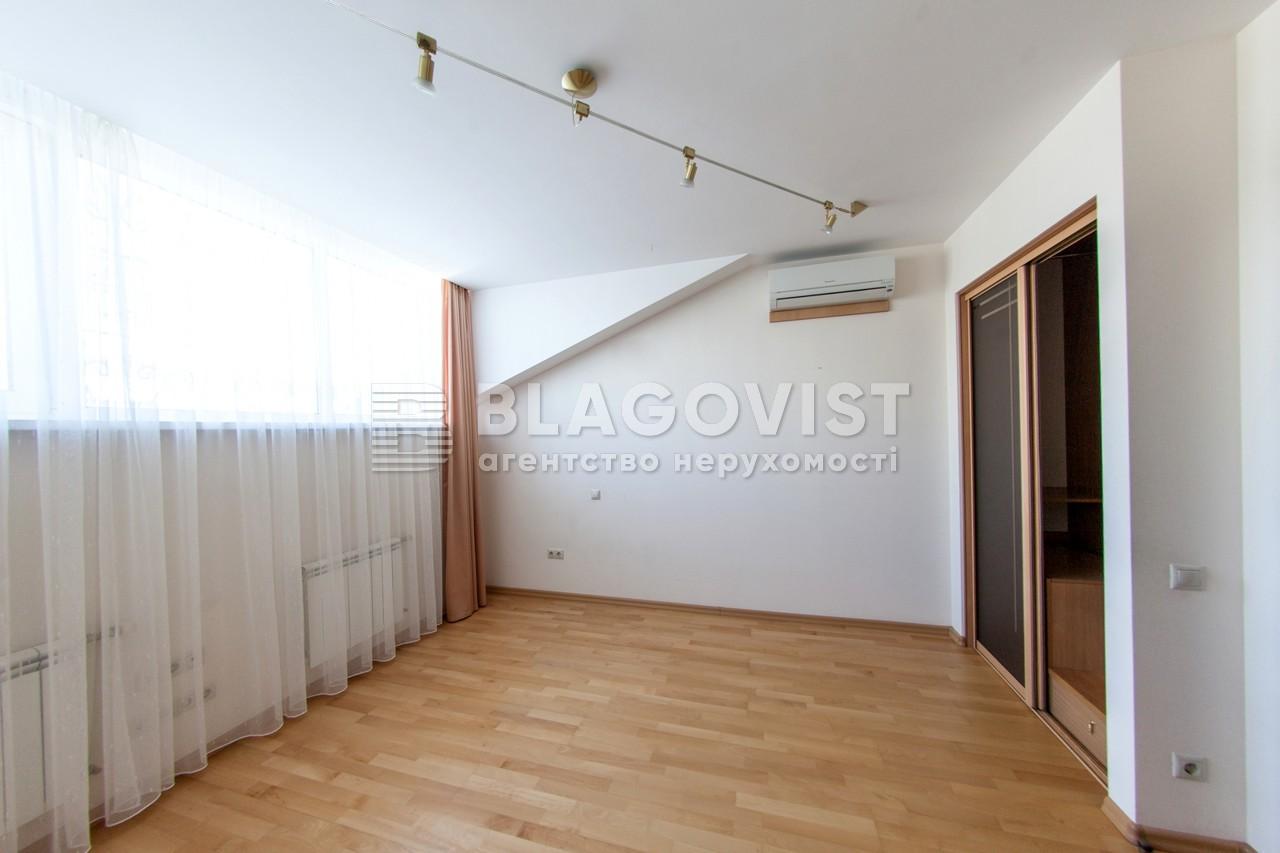 Квартира F-8955, Гончара О., 67, Київ - Фото 11