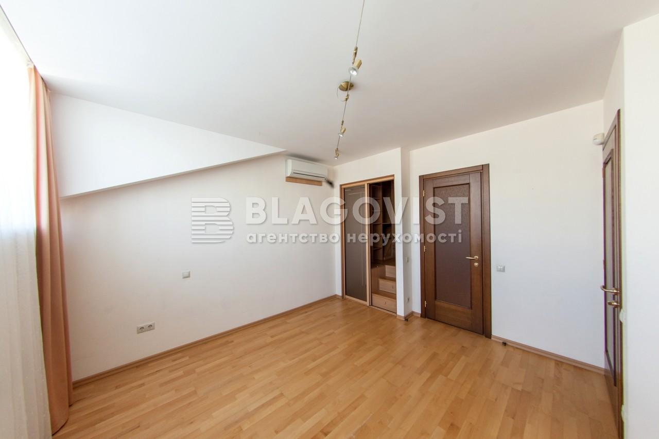 Квартира F-8955, Гончара О., 67, Київ - Фото 12