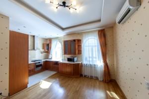 Квартира Гончара Олеся, 67, Киев, F-8955 - Фото 16
