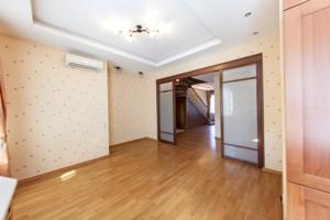 Квартира Гончара Олеся, 67, Киев, F-8955 - Фото 7