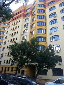 Квартира Полтавська, 13, Київ, Z-1709249 - Фото 16