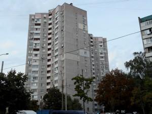 Квартира Якубовского Маршала, 4, Киев, Z-626303 - Фото3