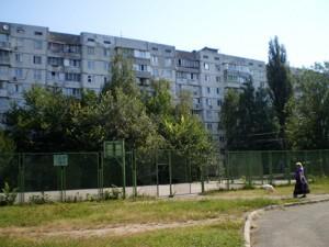 Квартира Якубовского Маршала, 7, Киев, G-34521 - Фото 13