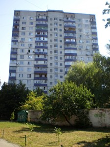 Квартира Якубовского Маршала, 11, Киев, C-102545 - Фото 18