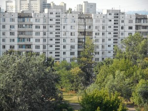 Квартира Тимошенко Маршала, 11, Киев, Z-723463 - Фото3