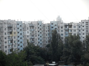 Квартира Тимошенка Маршала, 11а, Київ, Z-305862 - Фото