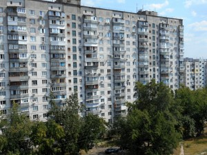 Квартира Тимошенка Маршала, 13, Київ, Z-642158 - Фото