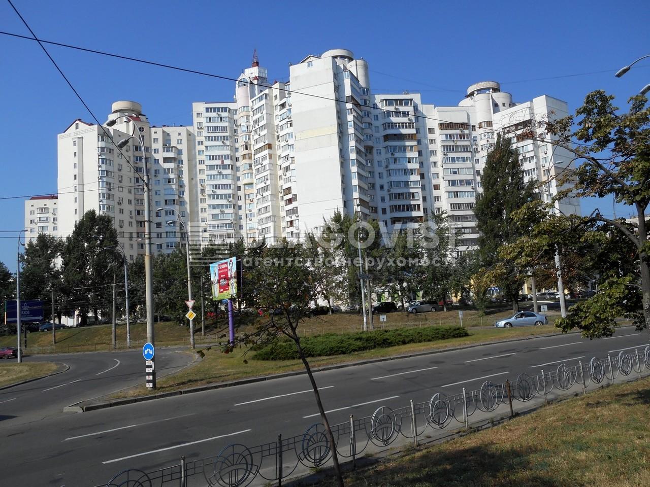 Квартира A-104553, Тимошенко Маршала, 13а, Киев - Фото 3