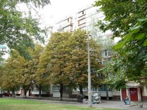 Квартира Касіяна В., 10, Київ, H-46499 - Фото1