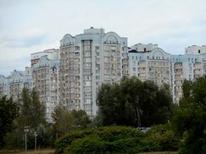 Квартира F-36698, Ломоносова, 60/5, Киев - Фото 2