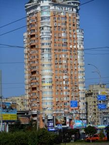 Квартира D-36292, Тимошенко Маршала, 21 корпус 3, Киев - Фото 3