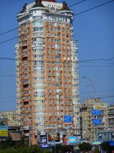 Квартира D-36292, Тимошенко Маршала, 21 корпус 3, Киев - Фото 2