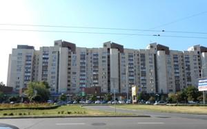 Квартира Тимошенко Маршала, 18, Киев, F-44836 - Фото 10