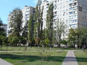 Квартира Тимошенка Маршала, 2б, Київ, Z-353987 - Фото3