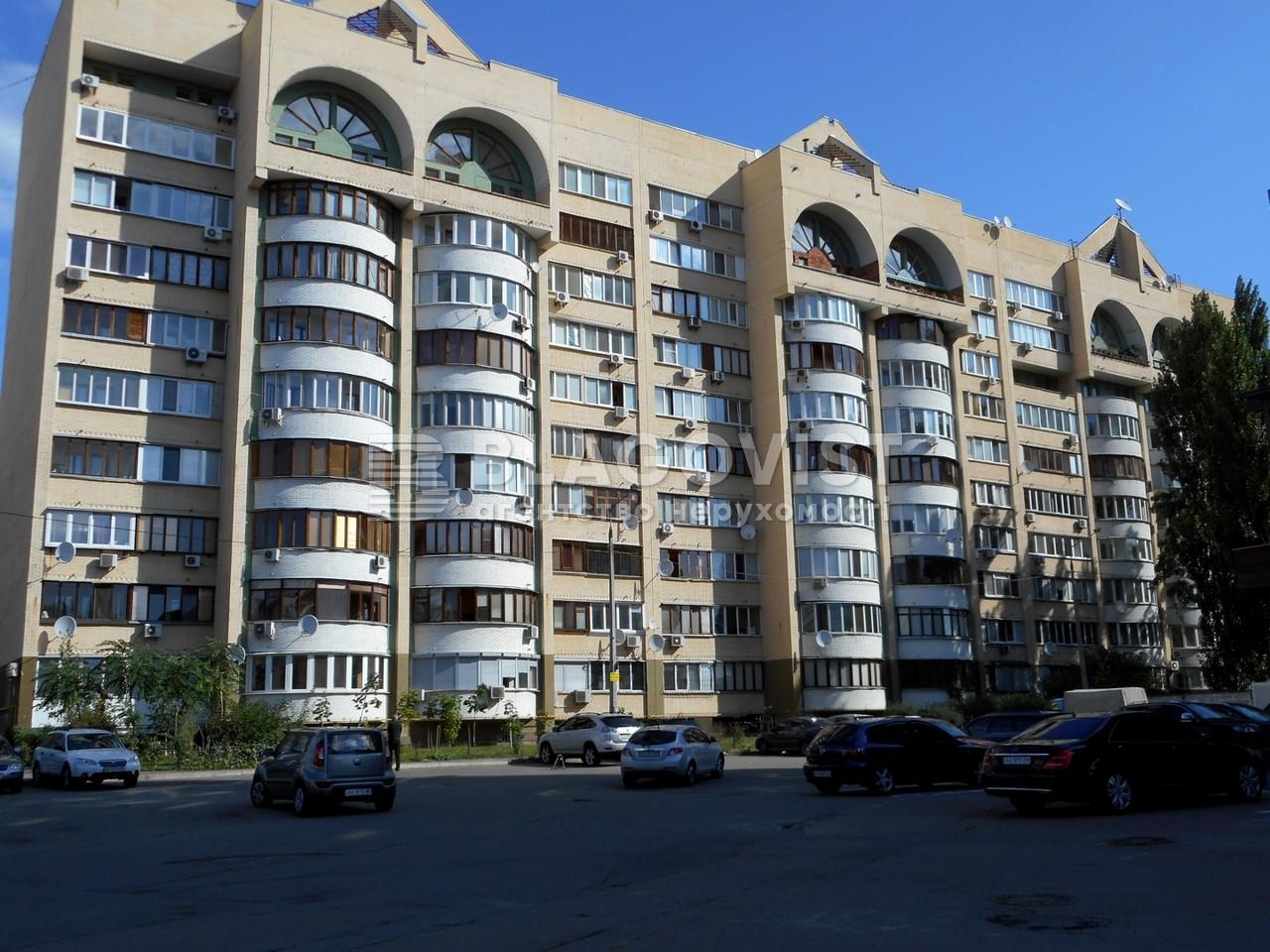Квартира H-43715, Героїв Сталінграду просп., 16д, Київ - Фото 2