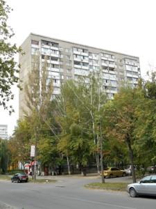Квартира Лятошинського, 12, Київ, A-109345 - Фото 12