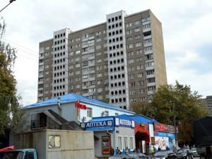 Квартира Лятошинского, 18, Киев, Z-606196 - Фото 2