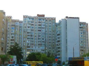 Квартира C-102751, Ревуцького, 18, Київ - Фото 4