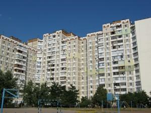 Квартира Ревуцкого, 18а, Киев, Z-1567863 - Фото