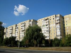 Квартира Ревуцького, 27, Київ, Z-447647 - Фото