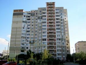 Квартира Ревуцького, 36/2, Київ, Z-809618 - Фото 4
