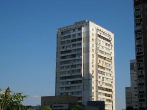 Квартира Ревуцкого, 42, Киев, Z-619837 - Фото3