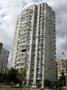 Квартира Бажана Миколи просп., 5г, Київ, Z-378734 - Фото 3