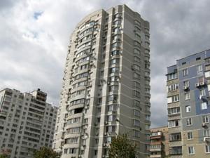 Квартира Бажана Миколи просп., 5г, Київ, Z-378734 - Фото 2