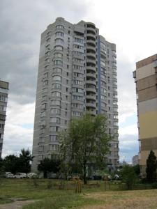 Квартира Бажана Миколи просп., 5г, Київ, Z-378734 - Фото 4