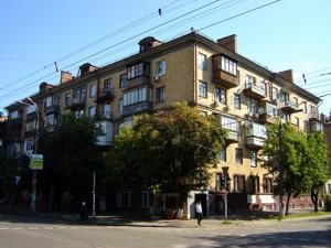 Квартира Щербаковского Даниила (Щербакова), 32/38, Киев, Z-64367 - Фото2
