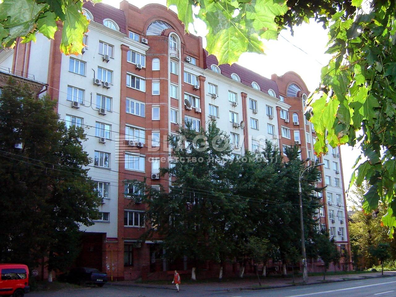 Квартира A-91517, Щербаківського Данила (Щербакова), 42, Київ - Фото 3